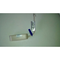 Filtro Adsl Simples Dlink - Dsl-55mf/br Isl55mfbr A2g 5937