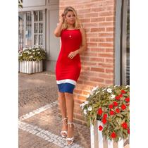 384cc83e3 Busca Vestido lapis com os melhores preços do Brasil - CompraCompras ...