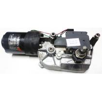 Motor Limpador Parabrisa Diantero Uno