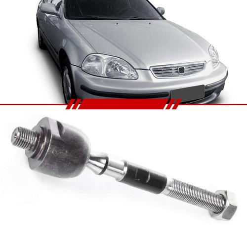 Articulação Axial Honda Civic 2000 A 1996 99 98 97 96