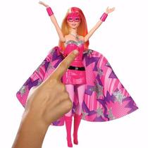 Barbie Super Princesa - Frete Grátis!!!!