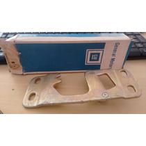 Batente Trinco Fechadura Porta A10/c10 Original Gm 03865424