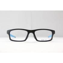 Armação Crosslink Óculos Para Grau Frete Grátis