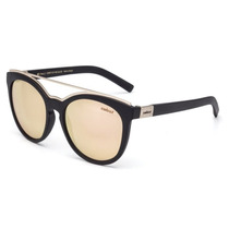 f6bc55550 Busca oculos espelhado rosa com os melhores preços do Brasil ...