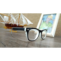 Armacao P/ Oculos Infantil Menino Rb Frete Gratis
