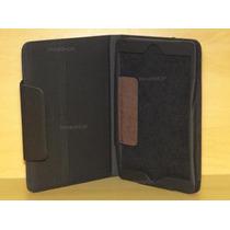 Capa Case Acessórios Tablet Apple Ipad Mini 4 A1538 E A1550