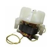 Motor Para Secador De Cabelo 220v