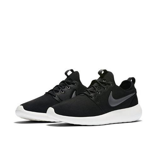 e41910bcfe Tênis Nike Roshe Two 2 Masculino Casual Caminhada Original! R  429