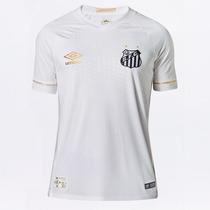 09102474d9 Camisas de Futebol Camisas de Times Times Brasileiros Masculina ...