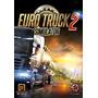 Chave Ativação Permanente Euro Truck 2