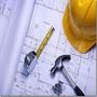 Desenho Técnico Para Construção Civil - 620 Páginas