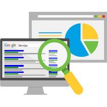 Consultoria Google Adwords - Links Patrocinados
