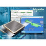 Schneider Electric Vijeo Citect 7.40