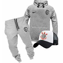e50fc16910703 Busca blusas do Corinthians com os melhores preços do Brasil ...