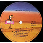 Compacto George Mccrae - Rock Your Baby - One Way 1974 - N 8 Original