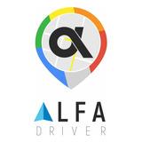 Aluguel De Veículos Para App