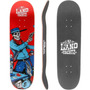 Shape Landyachtz Loco 32 - Double Kick - Longboard Skate