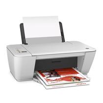 Impressora Multifuncional Hp 2545 Deskjet Ink Advantage Wire