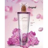 Perfume Grace La Rose Sublime Hinode Original! Oferta! Top