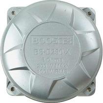 Par Drive Booster Bs-d250x100 Wtts Rms Igual Selenium D-250x