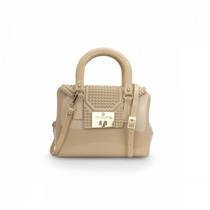 Bolsa Petite Jolie Mini Bag Spikes Pj1593