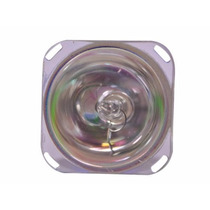Lampada Projetor Benq Mp-623/624/511/522/612 Original
