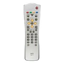 Controle Remoto Mxt 01148 Orbisat