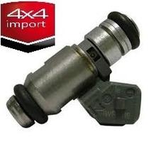 Bico Injetor Ford Fiesta/ka Rocan 1.0/1.3 Ecosport 1.0/1.6