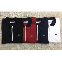 Busca Kit mozao camisa Lacoste com os melhores preços do Brasil ... ba212fdc3b7