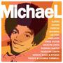 Michael - Um Tributo Brasileiro A Michael Jackson