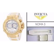 4b2b476e8e3 Busca Invicta subaqua noma III com os melhores preços do Brasil ...