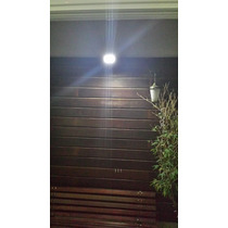 Placa Poste Solar, Nao Deixe Faltar Luz Em Sua Casa