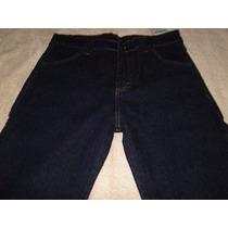 Calça Jeans Masculina Diversos Modelos