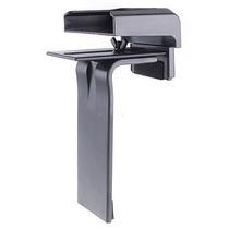 Suporte De Tv Para Kinect Xbox 360 Barato Veja!