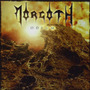 Cd Morgoth Odium (re-isue 2014) =import= Novo Lacrado