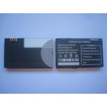 Bateria Celular Radio Mp3 Player Gb/t18287-2000 3900mah