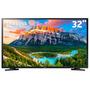 Smarttv 32 Hd Samsung 32j4290a Wide Enhancer Dolby