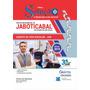 Apostila Prefeitura Jaboticabal Sp 2019 Agente Vida Escolar