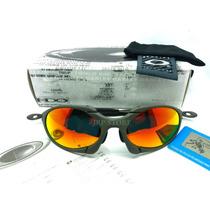 b27011afd Busca oculos oakley mars com os melhores preços do Brasil ...