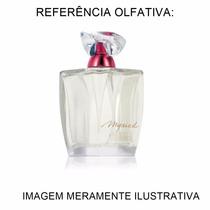 Perfume Inspirado No Myriad O Boticario 100ml Contratipo