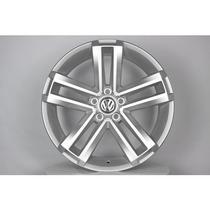 Roda Amarok Aro 20 5x120 S10 Blazer Bmw Etc