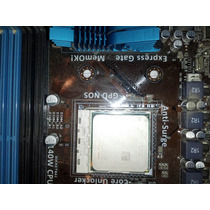 Phenom Ii X4 965 (acompanha Cooler)