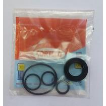Kit Reparo Do Magneto Titan 125/ml/cg Corteco
