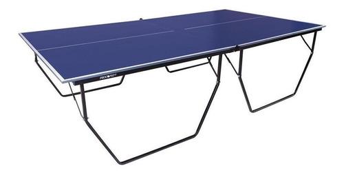 Mesa De Ping Pong Procopio Sport 0061 Azul