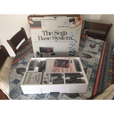 Master System - Base System - New