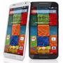 Novo Celular Moto X 2 Android 4.4.2 3g Frete Grátis Sd 8gb