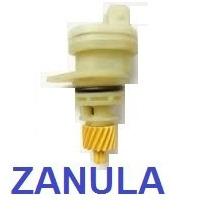 Sensor De Velocidade 206/207/306/ Picasso/ C3/ Xsara Mte7308