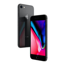 Iphone 8 64 Gb Apple Desbloqueado Anatel Lacrado Original