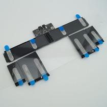 Bateria Macbook Pro 13 Retina A1425 2012 2013 A1437