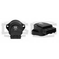 Sensor Pedal Acelerador Clio, Kangoo, Megane,symbol,twingo